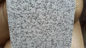 G603/Grey/White/Black/Yellow/Red/Green/Pink/ Beige/Blue/Brown/Orange Granite for Flooring Tiles