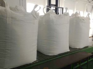 PP Woven Sack for Cement with High Quality pictures & photos