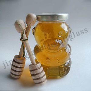 Jam Jar / Honey and Jelly Jar pictures & photos