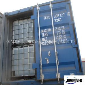 Factory Direct-Sale Propylene Carbonate (PC) pictures & photos