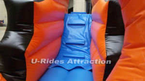2016 newest Ghost Ship pool inflatable game pictures & photos