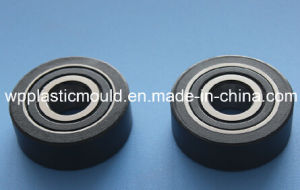 Deep Groove Valve Bearings for Khs Filling Machine (ZC-04) pictures & photos
