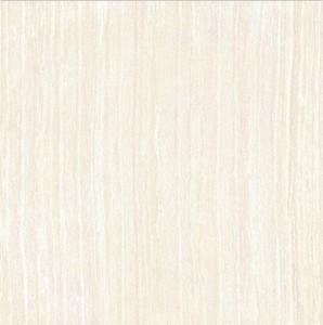 Xs6601A Magic Line Series Nano Polished Porcelain Flooring Tile pictures & photos