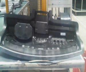 20% LFT PP Polypropylene for Auto Parts pictures & photos