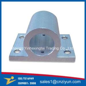 OEM Aluminum Precision CNC Machining pictures & photos