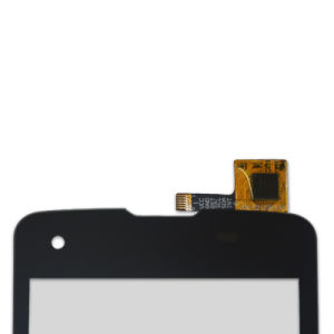 Mobile Phone Touch Screen for Avvio 780 Panel Tactil pictures & photos
