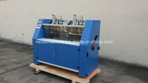 Automatic Tipping and End Papering Machine pictures & photos