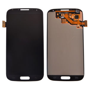 I9500 Replacement LCD Display Screen Digitizer for Samsung Galaxy S4