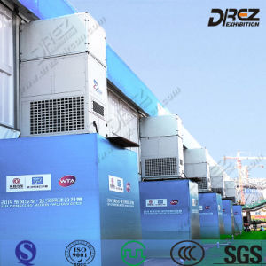 25HP/20 Ton Fashion Design Powerful Cooling System Industrial Air Conditioner for Large Event pictures & photos