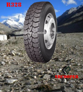 ROADLUX Tubeless Winter Tyre with M+S Mark (R328) pictures & photos