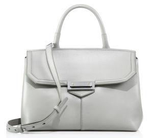 2015 Trendy Good Quality PU Leather Handbags (LDO-15100) pictures & photos