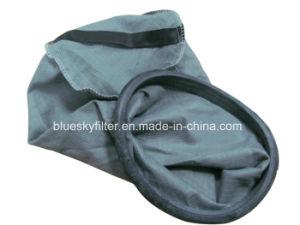 SMS Filter Bag for Vacuum Cleaner of PRO Team pictures & photos