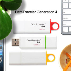 Real Capacity USB 2.0 USB Disk 2g/4G/8g/16g/32g/64G pictures & photos