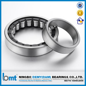 Cylindrical Roller Bearing Nu Series pictures & photos