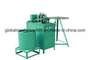 Flexible Metal Electrical Conduit Making Machine