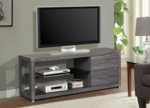 TV Stand pictures & photos