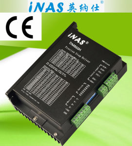 2phase CNC Stepper Motor Driver of AC