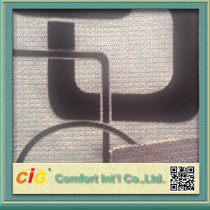 New Project High Quality Jacquard Fabric pictures & photos
