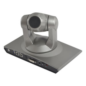 1080P60 HDMI/HD-Sdi Video Conference Camera pictures & photos