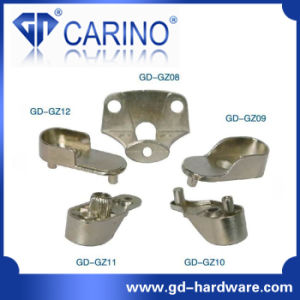 Tube Plate *Iron Holder pictures & photos