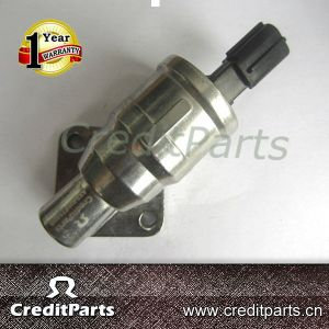 Idle Air Control Valve Xs4u-9f715-Da for Ford pictures & photos
