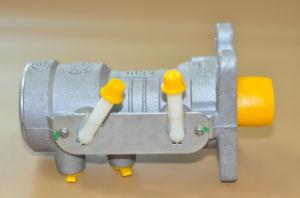 JAC Yangchai Engine No. 01263118 Brake Master Cylinder 4.00. Lmaajii0070013 pictures & photos
