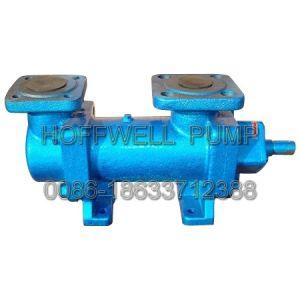 3G36X6A Boiler Oil Feeding Screw Pump pictures & photos