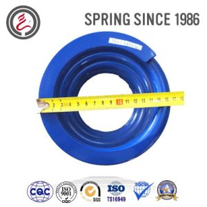 Shock Absorber Spring No. 110283 for Auto Suspension System pictures & photos