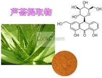 Aloe Vera Extract Aloe Extract pictures & photos