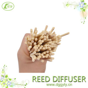 Natural Rattan Reed, Reed Diffuser Sticks, Air Freshener Perfume Wicks Multiple Colors Accept pictures & photos