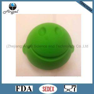 100% Food Grade Silicone Egg Poacher Egg Mold Se16