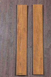 Lodgi High Quality Laminate Flooring (LE107H)
