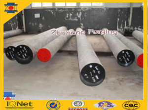 Best Selling Steel 18crnimo7-6, Chinese Golden Supplier pictures & photos