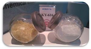 Antioxidant LC/Antioxidant Ky616/CAS No.: 68610-51-5