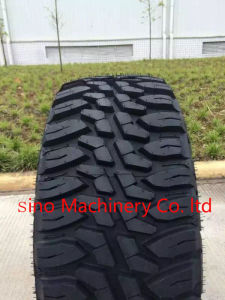 33X12.50r18lt Tyre for SUV Cars pictures & photos
