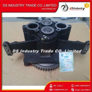 Cummins Engine Parts K38 3634640 Ar-12387 Lubricating Oil Pump pictures & photos