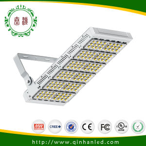IP65 5 Years Warranty LED Flood Light 250W (QH-FG06-250W) pictures & photos