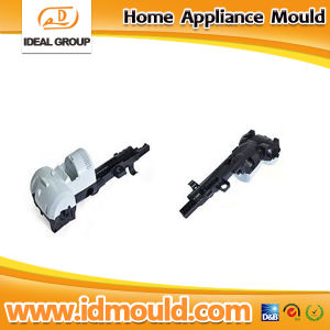 OEM/ODM Injection Plastic Home Appliance Mould pictures & photos