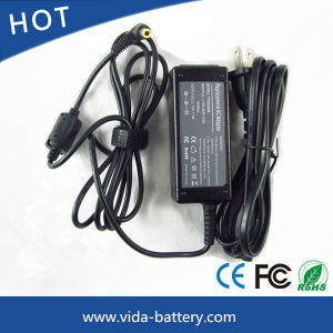 12V 3A Laptop AC/DC Adapter for LCD Screen Charger pictures & photos
