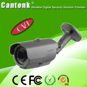 CCTV Camera 960p 1.3MP Video Camera Cvi Best Selling pictures & photos