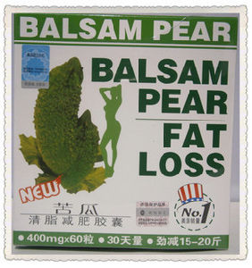 3 day fit weight loss pills japan lingzhi