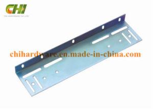 Parts for Industrial Garage Door Hardware pictures & photos