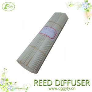 Bleached Aroma Reed Diffuser Sticks pictures & photos