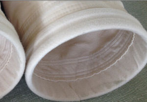Dust Air Filter Media Dust Air Filter Bag pictures & photos