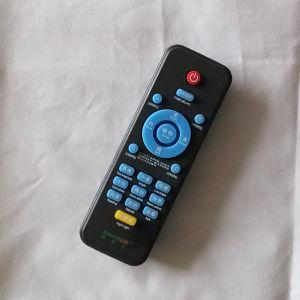 IPTV Remote Control Lpi-R21c pictures & photos