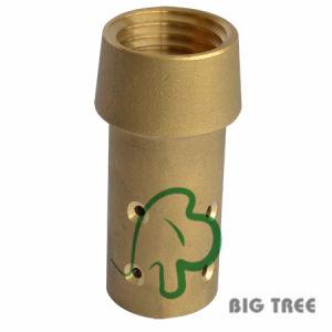 Sandblasting Casting Brass Sandblast Hose Coupling Cam Lock pictures & photos