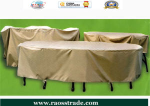 New Arrival High Quality out Door Furniture Cover pictures & photos