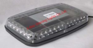 Super Bright LED Light Bar pictures & photos