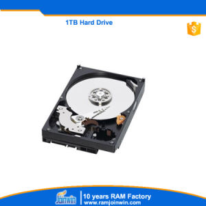Affordable Cheap 7200rpm External Hard Drive 1tb Price pictures & photos