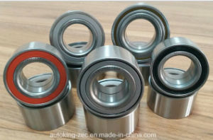 Bearing, (Dac40740042) , Autoparts pictures & photos
